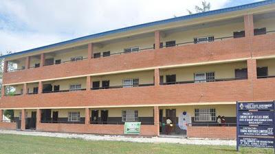 Just In: Lagos govt announces classes that will resume school September 21 - newsheadline247.com
