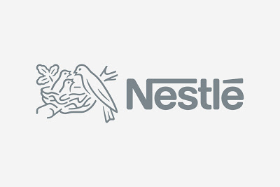 Nestlé Central and West Africa Region appoints new Chief Executive Officer - newsheadline247.com