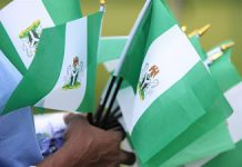 Nigeria @60: FG calls for ideas on anniversary branding - newsheadline247.com