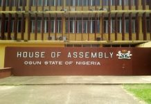 Pension Law: Ogun Assembly engages Labour Union leaders on amendment