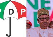 Fuel Price Hike: Buhari Govt highly irresponsive to suffering of Nigerians – PDP House Caucus - newsheadline247.com