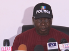 Edo APC Chair David Imuse roundly defeated at his polling unit