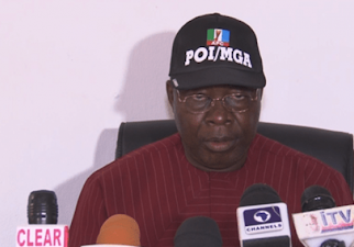 Edo APC Chair David Imuse roundly defeated at his polling unit - newsheadline247.com