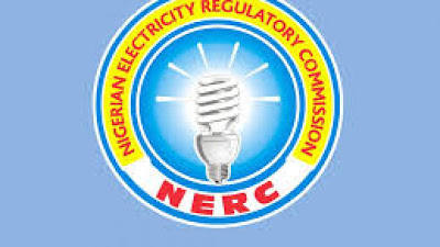 Just In: FG suspends electricity tariff hike - newsheadline247.com
