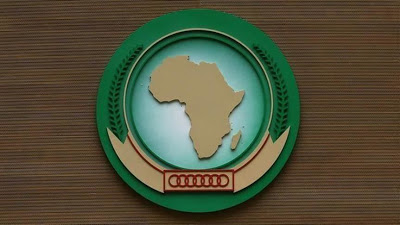 AfDB supports continental strategy on COVID-19 with US$27.33 million