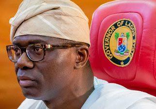 #EndSARS: Lagos needs healing, reconciliation after unprecedented colossal destructions – Sanwo-Olu - newsheadline247.com