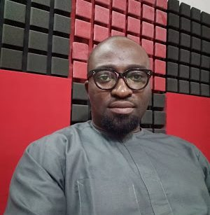 #EndSARS Protests, Lazy Youths And The Looming Revolution by Bolaji Adeniji - newsheadline247.com