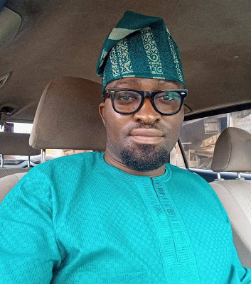 NIGERIA AT 60: ARRESTING THE INEXORABLE DECLINE OF THE UNION By Bolaji Adeniji - newsheadline247.com
