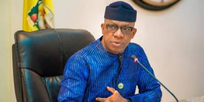 #EndSARS: Abiodun appoints Olugbemi head of panel, sets up forensic lab, complaints portal in Ogun - newsheadline247.com