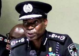 IGP bans FSARS, other Police tactical squads from routine patrols - newsheadline247.com