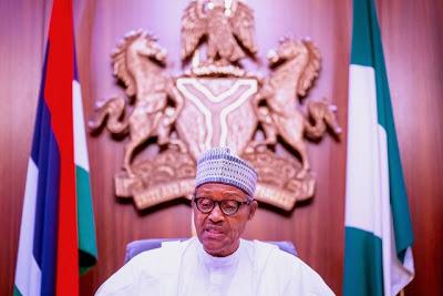 #EndSARS: Why Buhari was silent on Lekki shooting of unarmed protesters in nationwide address - Presidency - newsheadline247.com