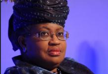 Ngozi Okonjo-Iweala-newsheadline247.com