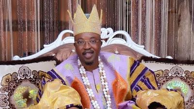 Dethronement demand: Why Oluwo, Kingmakers, Princes are at loggerheads - newsheadline247.com