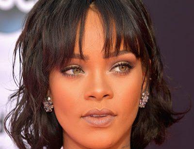 #EndSARS: My heart is broken for Nigeria, says American singer Rihanna - newsheadline247.com