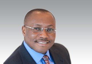 Seni Adetu heads Algorithm Media, Ogilvy Nigeria as GCEO - newsheadline247.com