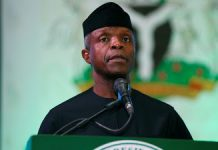 Osinbajo calls for universal education revolution as World Education Week kicks off - newsheadline247.com