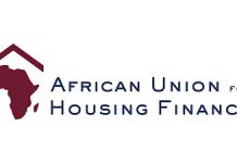 Hundreds of Financiers and Developers gather online for Africa's premier Affordable housing Conference - newsheadline247.com