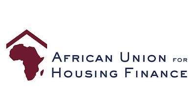 Hundreds of Financiers and Developers gather online for Africa's premier Affordable housing Conference - newsheadline247.com