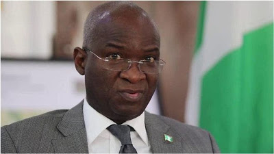 2023: Respect your Zoning agreement – Fashola tells APC - newsheadline247.com