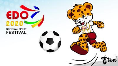 EDO 2020: FG approves Jan 3-17 for National Sports Festival - newsheadline247.com