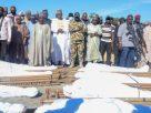 Zabarmari massacre: Northern Region women protest Borno farmers' killings