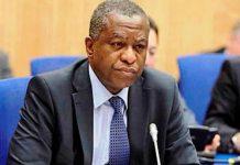 FG: Nigeria to pull out of some International organizations - newsheadline247.com