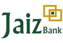 Crisis brews in Jaiz Bank as directors, others disagree MD's appointment - newsheadline247.com