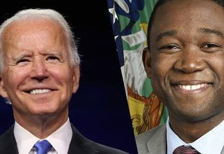 Biden Appoints Nigerian-born Adewale Adeyemo US Deputy Treasury Secretary - newsheadline247.com