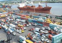 FG to slash levy on imported cars from 35% to 5% - newsheadline247.com