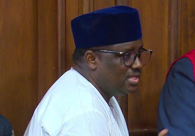 N2Bn Fraud: Court issues warrant of arrest against ex-Pension Task Team boss Maina - newsheadline247.com