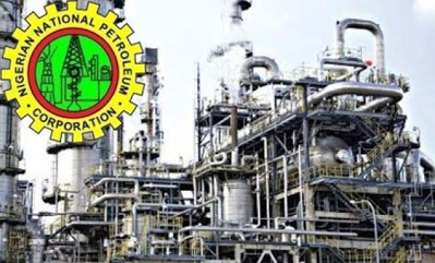 We deliberately shut down refineries, says NNPC GMD - newsheadline247.com