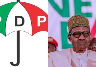 Zabarmari massacre: PDP Chides Buhari Presidency for Blaming Slain Farmers - newsheadline247.com