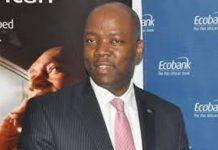 Ogun, leading light in ease of doing business - ECO Bank MD Akinwuntancommends Gateway State - newsheadline247.com