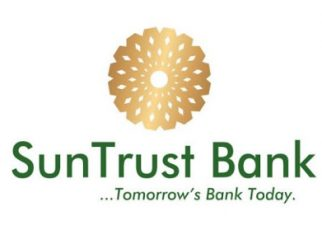 SunTrust Bank repositions for growths, appoints new Chairman, Directors - newsheadline247.com