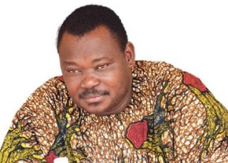 N69.4bn debt: AMCON freezes Jimoh Ibrahim's bank accounts, seizes properties - newsheadline247.com