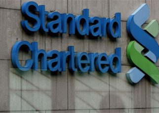 Increase investment in Africa or risk missing the UN's Sustainable Development Goals deadline, Standard Chartered new research reveals - newsheadline247.com