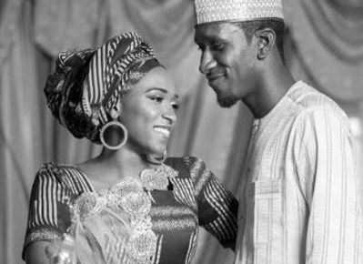 Husband Killer: Appeal Court affirms Maryam Sanda's death sentence - newsheadline247.com
