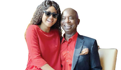 Regina Daniels knows I'll marry another wife, says hubby Ned Nwoko - newsheadline247.com