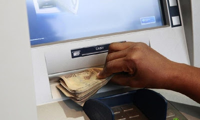 Fraud: Court Jails Unity Bank service manager for N11m ATM theft