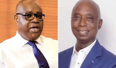 Assassination attempt on Ned Nwoko: Rain Oil Boss, Gabriel Ogbechie Fingered in Mysterious Death of Suspect - newsheadline247.com