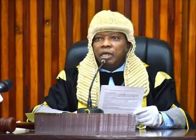 Insecurity: Ogun considers Anti-Open Grazing Bill, plans herdsmen registration - newsheadline247.com