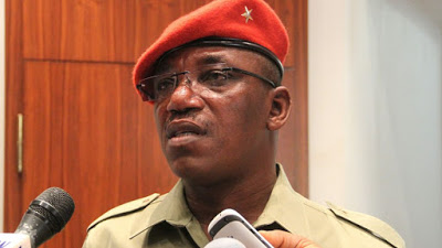 "APC govt failure so glaring that ""everybody knows"" - Dalung - newsheadline247.com"