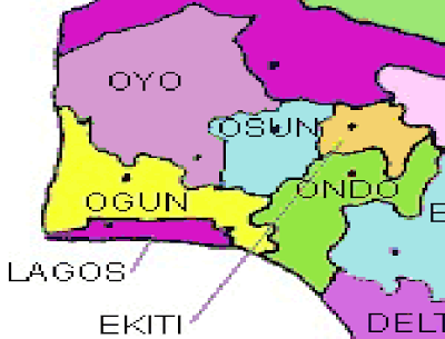 Insecurity: Yoruba want open graze abolished in South-West, backs Akeredolu's decision
