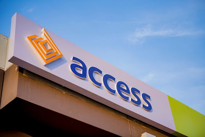 Access Bank, Staff face charges over unlawful deduction from customer's account - newsheadline247.com