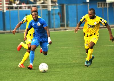 Adamawa Utd-newsheadline247.com