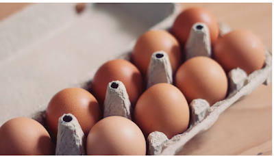 Here's the 9 Myths About Dietary Fat and Cholesterol - heqalthline- newsheadline247.com