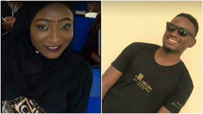 Valentine's Day tragedy - Final year student commits suicide over alleged cheating by lover - newsheadline247.com