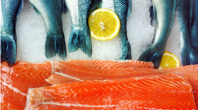 Is Fish Meat? All You Need to Know - newsheadline247.com