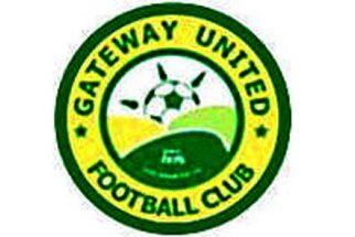 NNL: Gateway Utd strengthen backroom staff as ex-international, Toyin Ayinla, Baruwa others join Club - newsheadline247.com