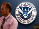 Biden Admin to Open Additional Holding Facility as Migrant Surge Continues: Report